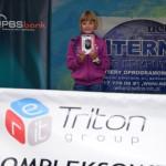 titon-turniej-aktywnosci-zawodowej-cstr
