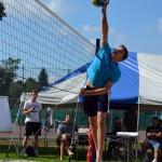 turniej-aktywnosci-sportowej-2013-2