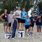 turniej-aktywnosci-sportowej-2013-21