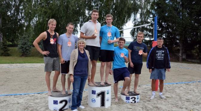 turniej-aktywnosci-sportowej-2013-22