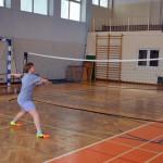 turniej-aktywnosci-sportowej-2013-4