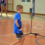 turniej-aktywnosci-sportowej-2013-5