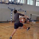 turniej-aktywnosci-sportowej-2013-6