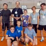 turniej-aktywnosci-sportowej-2013-7