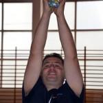 turniej-aktywnosci-sportowej-2013-cstr2