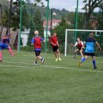 turniej-aktywnosci-sportowej-2013-strzyzow-2