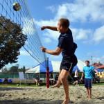 turniej-aktywnosci-sportowej-20132