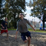 turniej-aktywnosci-sportowej-20133