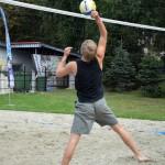 turniej-aktywnosci-sportowej-20134
