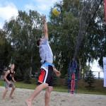 turniej-aktywnosci-sportowej-cstr-2013-2