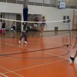 turniej-aktywnosci-sportowej-cstr-2013-21