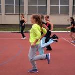 turniej-aktywnosci-sportowej-cstr-2013-22