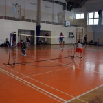turniej-aktywnosci-sportowej-cstr-20131
