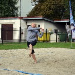 turniej-aktywnosci-sportowej-cstr-20133