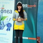 turniej-aktywnosci-sportowej-cstr-20134