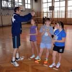 turniej-aktywnosci-sportowej-cstr-strzyzow-2013