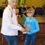 turniej-aktywnosci-sportowej-cstr-strzyzow-2013-2