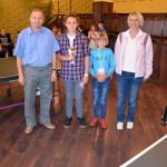 turniej-aktywnosci-sportowej-cstr-strzyzow-2013-3