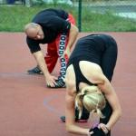 turniej-aktywnosci-sportowej-cstr-strzyzow-2013-3-Kopia