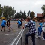 turniej-aktywnosci-sportowej-cstr-strzyzow-2013-4