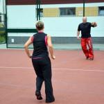 turniej-aktywnosci-sportowej-cstr-strzyzow-20131