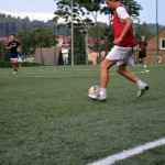 turniej-aktywnosci-sportowej-cstr-strzyzow-20132