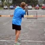 turniej-aktywnosci-sportowej-cstr-strzyzow-20133