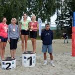 turniej-aktywnosci-sportowej-siatka-cstr-2013