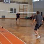 turniej-aktywnosci-sportowej-strzyzow-2013-2