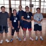 turniej-aktywnosci-sportowej-strzyzow-2013-3
