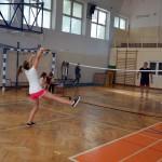 turniej-aktywnosci-sportowej-strzyzow-2013-4