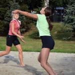 turniej-aktywnosci-sportowej-strzyzow-20131