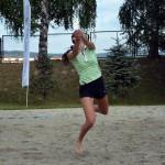 turniej-aktywnosci-sportowej-strzyzow-20132