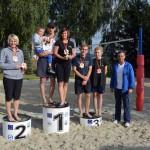 turniej-aktywnosci-sportowej-strzyzow-cstr