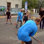 turniej-aktywnosci-sportowej-strzyzow-cstr-2013