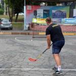 turniej-aktywnosci-sportowej-unihokej-cstr-strzyzow-2013-Kopia