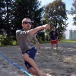 turniej-aktywnosci-sportowej1