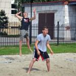 turniej-aktywnosci-zawodowej-2013