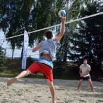 turniej-aktywnosci-zawodowej-2013-2