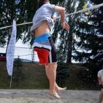 turniej-aktywnosci-zawodowej-cstr-2013