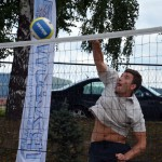 turniej-aktywnosci-zawodowej-cstr-2013-2