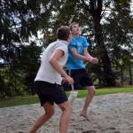 turniej-aktywnosci-zawodowej-cstr-2013-3