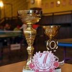 turniej-aktywnosci-zawodowej-cstr-strzyzow-2013