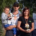 turniej-aktywnosci-zawodowej-strzyzow-2013