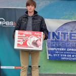 turniej-cstr-strzyzow-2013