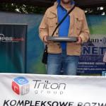 turniej-cstr-strzyzow-2013-2