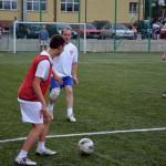 turniej-pilki-noznej-cstr-strzyzow-2013-2