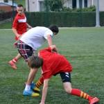 turniej-pilki-noznej-cstr-strzyzow-2013-3