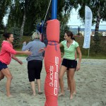 turniej-siatkowki-cstr-20132