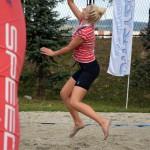 turniej-siatkowki-cstr-strzyzow-2013-21